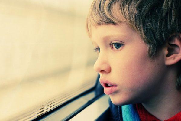 Diagnosi sbagliata autismo