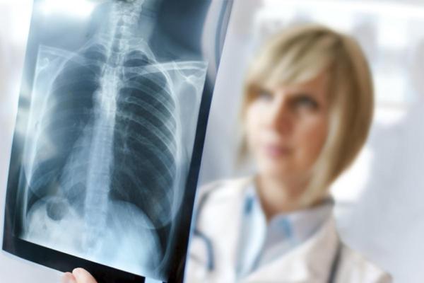Risarcimento per errata diagnosi