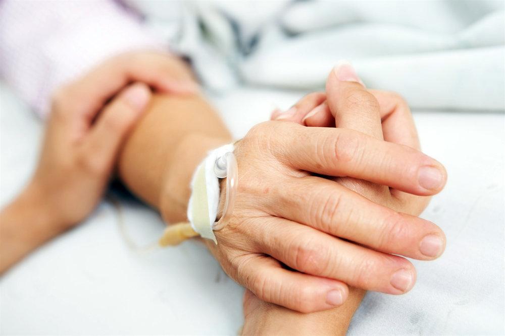 Isterectomia risarcimento danni