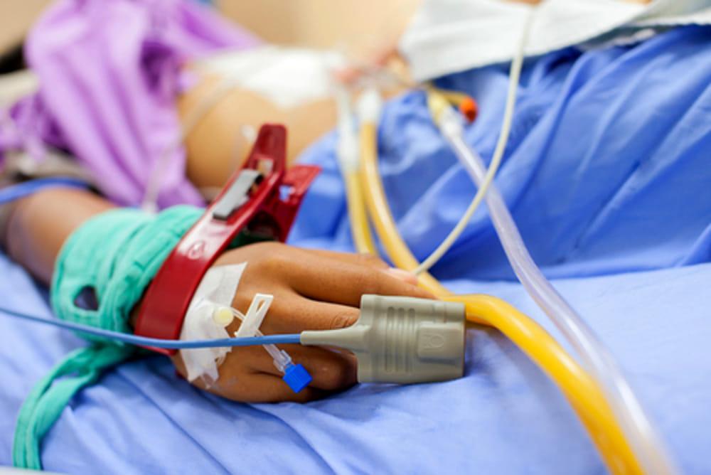 Infezioni nosocomiali da stafilococco