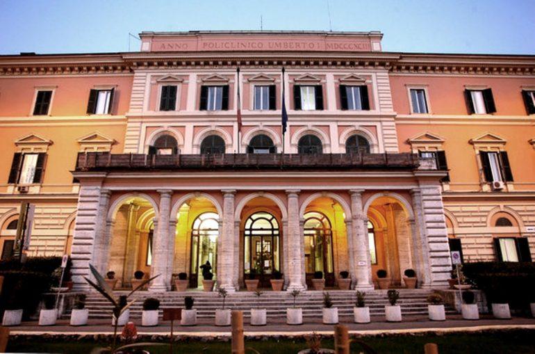 Malasanità a Roma trapianto di polmone