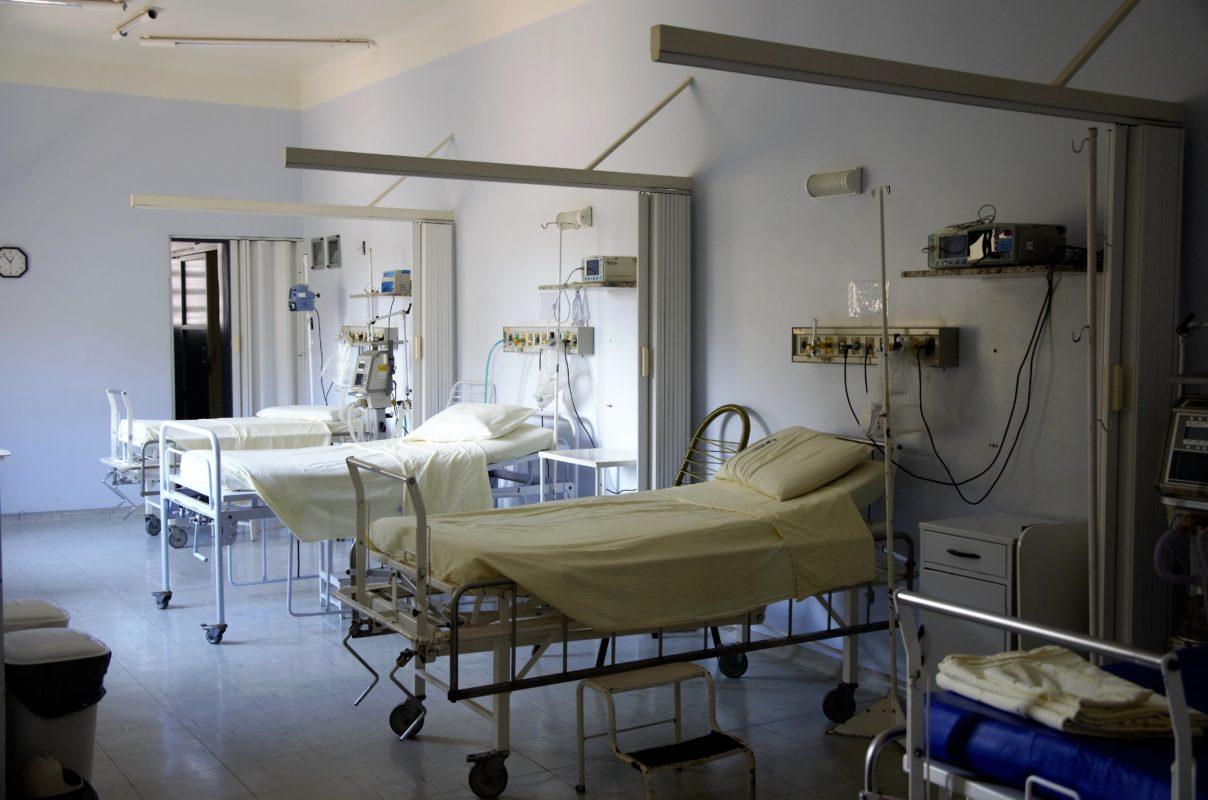 infezioni ospedaliere risarcimento